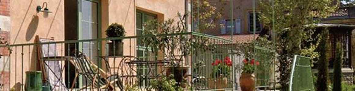 maison Béziers